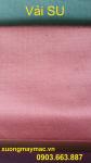 Mua vải thun Su Pha giá sỉ - lẻ ở Vải Vân Sinh uy tín nhất hiện nay 3