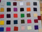 Mua vải thun 2 da giá sỉ và lẻ tại Vải Vân Sinh chất lượng nhất hiện nay 2