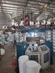 Cho thuê máy dệt nhuộm căng kim chất lượng nhất hiện nay 10