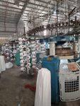 Vải thun cao cấp giá sỉ & lẻ tại Vải Vân Sinh uy tín nhất hiện nay 10