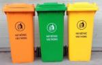Thùng rác 120l giá rẻ nhất TPHCM năm 2021 9