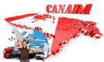 Gửi hàng đi Canada đảm bảo nhất, tốt nhất năm 2021 5